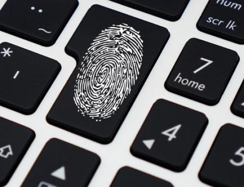 Sterke wachtwoorden en gebruikersrechten