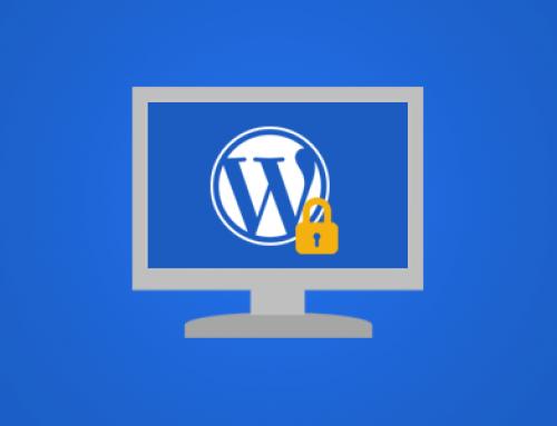 Hoe WordPress Plug-ins de beveiliging kunnen beïnvloeden