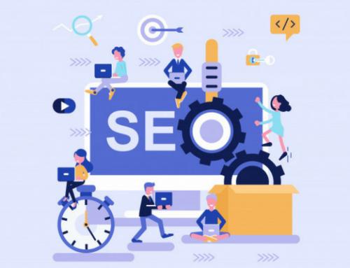 De 4 beste SEO plug-ins voor WordPress – Mei 2020
